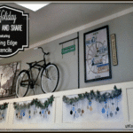 Holiday Create and Share – Cutting Edge Stencils
