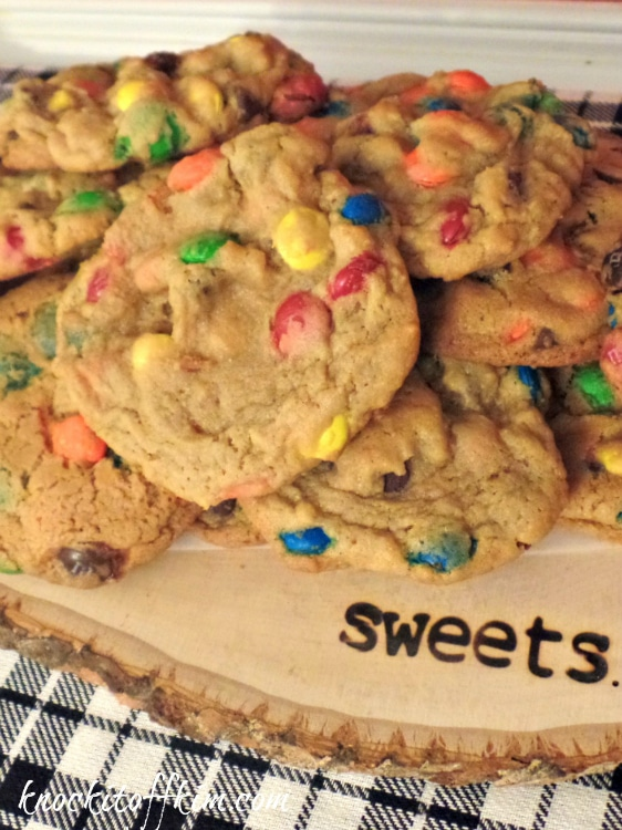 Epic Pudding Cookies - You Link It, We Make It Weekly Feature! Join us every Wed - Sun for your chance to be featured!