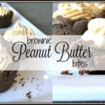 Peanut Butter Brownie Cups – You Link It, We Make It #19
