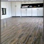 Get my tips for DIY floor tile installation. All the tools you'll need for updating your bath, shower or other wet area.