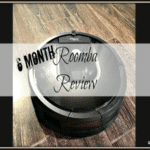 Roomba Review After 6 Months – Pros and Cons