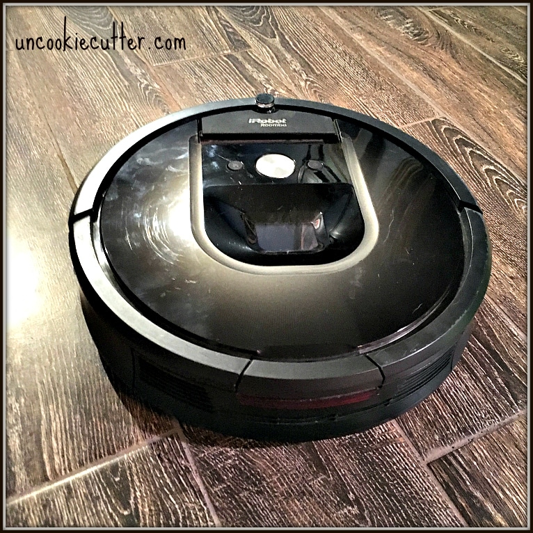 Roomba Review After 6 Months - Pros and Cons - Uncookie Cutter