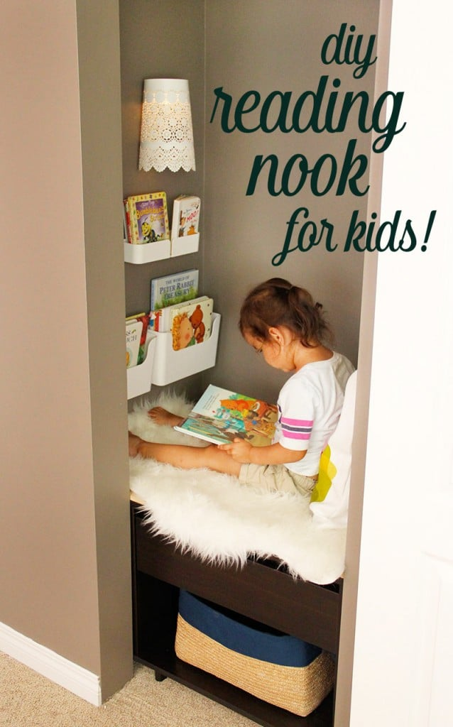 reading-nook-kiddo-text-Fresh Crush