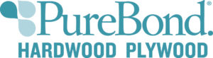 Purebond Hardwood Plywood