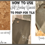 Self-Leveling Concrete – An Easy Tutorial