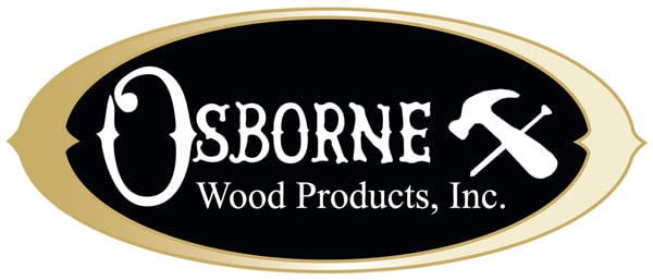 Osborne Wood Products, Inc.
