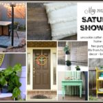 Saturday Showcase – May 2017 Edition