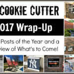Best of 2017 and What's to Come