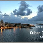 Cuban Cruise Review…and Beautiful Key West!