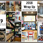 2018 Wrap Up and What's to Come!